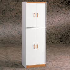 Unfinished Utility Cabinet by Kitchen Beautiful Rta Kitchen Cabinets Kitchen Cabinet Handles
