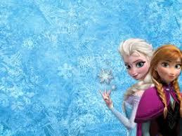 princess anna frozen wallpapers elsa u0026anna frozen wallpaper 1600x1068 158402