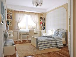 Bedroom With Living Room Design Beautiful Living Room Bedroom Pictures Home Design Ideas