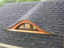 False Dormer Top 10 Roof Dormer Types Plus Costs And Pros U0026 Cons