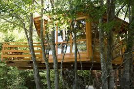 Gazi Wood Furniture Mountain Wood Apartments Sarajevo Trnovo Bosnia Herzegovina