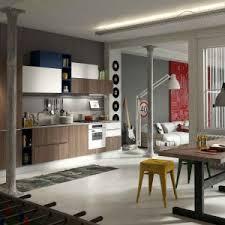 Snaidero Kitchens Design Ideas Furniture Charming Snaidero Kitchens With Under Cabinet Lighting
