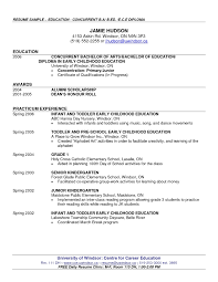 free bartender resume templates switchboard operator resume sle slebusinessresumecom uf