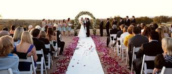 san antonio wedding planners wedding planners inc san antonio wedding planners about us