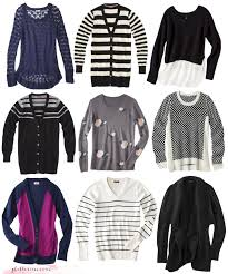 sweater weather 9 adorable sweaters 40 glitter inc