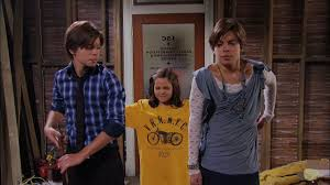 A Place Wiki Image Maxine Jpg Wizards Of Waverly Place Wiki Fandom