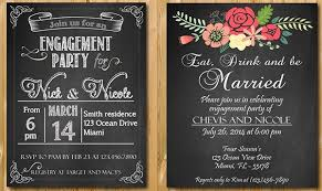 wedding invitations etsy 6 notable etsy wedding invitation designers wedding party by wedpics
