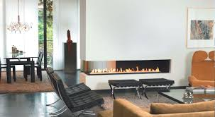 electric fireplace ring furniture decor trend the fireplace