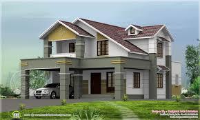 2200 sq ft house plans 2200 sq ft house jpg