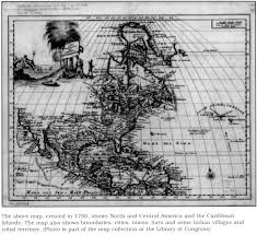 Map Of Louisiana Cities by A Journey Through Time Southwest Louisiana The Way We Were By