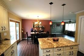 pendant light over sink under cabinet over sink lighting upandstunning club