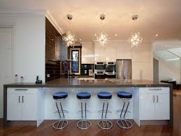 Fabulous Chandeliers Images Chandelier Kitchen Extractor Fans And Kitchen Chandelier To