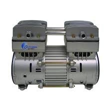 the 25 best air compressor motor ideas on pinterest air