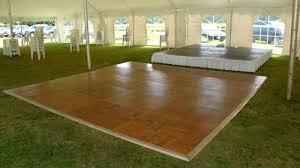 outdoor floor rental floors stages rental of malvern welcomes you
