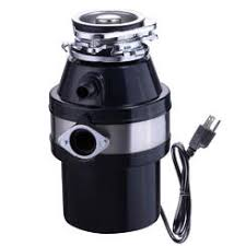disposal of kitchen knives sink garbage disposals disposer machines sears