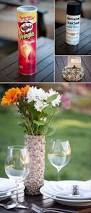 Diy Craft Projects For Home Decor 43 Best Diy Home Decor Images On Pinterest Diy Crafts And Home