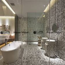 bathroom wall tile designs fancy decorative bathroom wall tile 51 to home design ideas