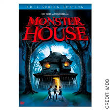 Best Halloween Books For Second Graders by 22 Best Halloween Movies For Kids Parenting