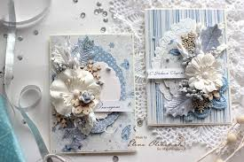 snow winter cards majadesign