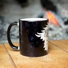 game of thrones mugs linda deals
