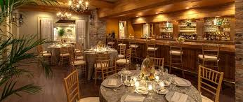 wedding venues in new orleans quarter wedding meeting venues la louisiane bar