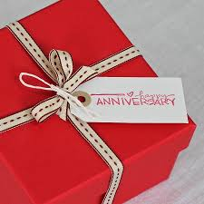 gifts for anniversary commemorate work jubilee with gifts for anniversary online gift