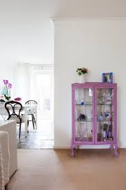 Casa Cristina Furniture Collection By Pulaski by Best 25 Modern Display Cabinets Ideas On Pinterest Display