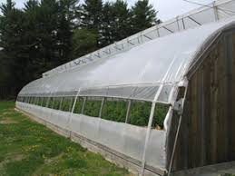 greenhouse exhaust fans with thermostat greenhouse ventilation extension