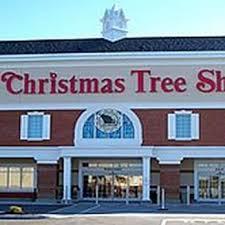christmas tree shops christmas trees 4690 high pointe blvd