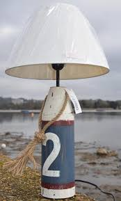 nautical lighting and ships lanterns copper ships lanterns