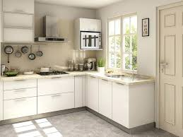 small l shaped kitchen designs with island l shaped kitchen design with island white modern l shaped kitchen