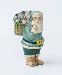 christmas chalkware by vaillancourt folk art in sutton ma