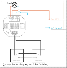 wonderful hpm light switch wiring diagram contemporary electrical