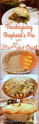 how to make thanksgiving turkey gravy best 25 turkey gravy ideas only on pinterest turkey gravy