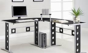 full size of desk valuable desk grommet home depot canada horrifying office desk for the