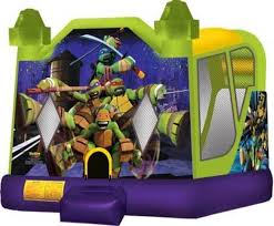 black friday bounce house inflatables christopher equipment