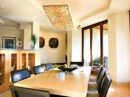 Dining Room Candle Chandelier Decoration Dining Room Sconces Size Of Chandelier For Light