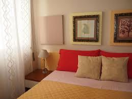 chambre d hote la spezia affittacamere la spezia inn chambres d hôtes la spezia