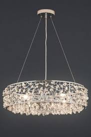 4 Light Ceiling Fixture Buy Ritz 4 Light Pendant From The Next Uk Shop