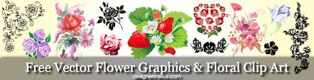 free vector art images graphics for free download download free graphics free clip art vector graphics for fashion