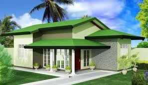 new house plans with photos in sri lanka home design and