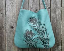 peacock turquoise 121 best purses blue peacock images on duke peacocks