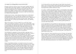 Example Persuasive Essay Outline Essay Examples Esl