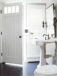 cottage bathroom ideas cottage bathrooms the inspired room