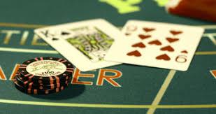 casino table canterbury park