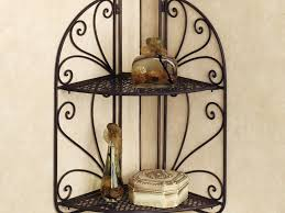 decor 10 wrought iron wall decor with candles wrought iron wall