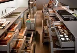 Diy Kitchen Cabinet Organizers Kitchen Cabinet Organizers Diy Home Design Ideas