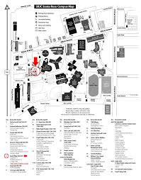 graphics services santa rosa junior college