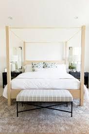 8 bedroom canopies to inspire your next décor upgrade mydomaine