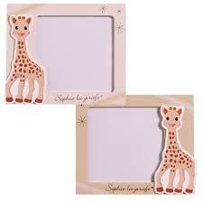 chambre la girafe charmant chambre la girafe et aubert page 2017 images